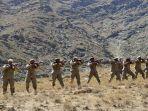 gerakan-perlawanan-afghanistan-dan-pasukan-pemberontakan-anti-taliban.jpg