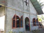 gereja-sidang-pantekosta-di-indonesia-jemaat-filadelfia-kawangkoan_20180725_090644.jpg
