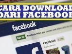 gini-cara-download-video-dari-facebook-tanpa-aplikasi.jpg