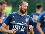 giorgio-chiellini-tim-nasional-italia.jpg