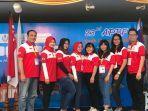 girls-u26-indonesia-juara-di-bangkok-4545.jpg