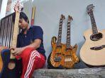 gitar-listrik-1.jpg