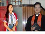 gloria-tesalonika-lomboan-dan-pendeta-marco-wagey-mth_20181101_111924.jpg