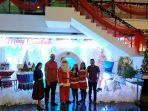 gm-novotel-manado-golf-resort-and-convention-center-bilal-chamsine.jpg