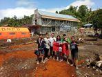 gmni-salurkan-bantuan-bagi-korban-bencana-banjir-bandang-sangihe.jpg