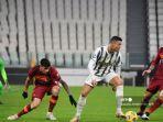 gol-cristiano-ronaldo-4950.jpg