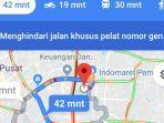 google-maps-1a.jpg