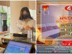 gran-puri-manado-menawarkan-promo-imlek-dengan-harga-khusus-mulai-rp-550-ribu-per-malam.jpg