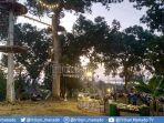 grand-luley-hadirkan-destinasi-wisata-baru-treetop-zipline-park.jpg