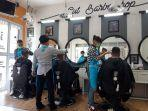grand-opening-cut-barbershop-di-jalan-piere-tendean.jpg