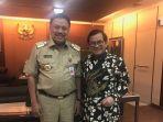 gubernur-dan-pramono-anung_20180703_090229.jpg