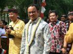 gubernur-dki-jakarta-anies-baswedan-1.jpg