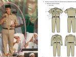gubernur-dki-jakarta-anies-baswedan-memakai-seragam-asn-dinas-harian-di-reuni-212.jpg