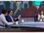 gubernur-dki-jakarta-anies-baswedan-menjawab-pertanyaan-tentang-new-normal.jpg