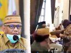 gubernur-gorontalo-rusli-habibie-516.jpg