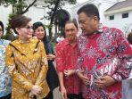 gubernur-olly-dan-bupati-tetty-bertemu-presiden-jokowi-di-istana-negara.jpg