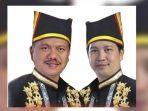 gubernur-olly-dondokambey-dan-wagub-steven-kandouw-odsk-235623.jpg