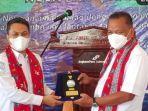 gubernur-sulawesi-utara-membuka-sekolah-lapang-cuaca-nelayan4.jpg