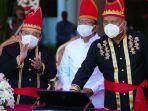 gubernur-sulawesi-utara-olly-dondokambey-bersama-kepala-bps-sulawesi-utara-asim-saputradfhfhfh.jpg