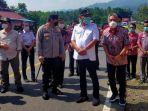 gubernur-sulawesi-utara-olly-dondokambey-dan-bupati-minahasa-selatan-franky-wongkar.jpg