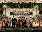gubernur-sulawesi-utara-olly-dondokambey-hadiri-pesta-pernikahan.jpg