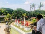 gubernur-sulawesi-utara-olly-dondokambey-komitmen-selesaikan-renovasi-di-tmii.jpg