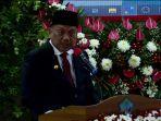 gubernur-sulawesi-utara-olly-dondokambey-memotivasi-semua-atlet-asal-sulawesi-utara.jpg