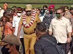 gubernur-sulawesi-utara-olly-dondokambey-mengunjungi-wilayah-perbatasan.jpg