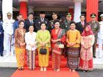 gubernur-sulawesi-utara-olly-dondokambey-se-berfoto-bersama-forkopimda.jpg
