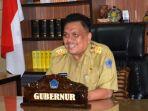 gubernur-sulawesi-utara-olly-dondokambey_20180804_092358.jpg