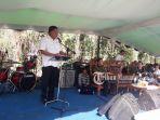 gubernur-sulawesi-utara-sulut-olly-dondokambey_20180630_155444.jpg