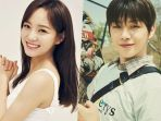 gugudan-kim-sejeong-dan-wanna-one-kang-daniel_20181026_180916.jpg