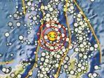 guncangan-gempa-bumi-terkini-pada-minggu-6-juni-2021-sore-menjelang-malam-di-melonguane-sulut.jpg