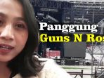 guns-n-roses-manggung-di-jakarta_20181107_121917.jpg