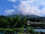 gunung-karangetang-sitaro-sulawesi-utara_20180703_121717.jpg