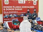 guskamla-koarmada-ii-kegiatan-donor-plasma-konvalesen-dan-donor-darah.jpg