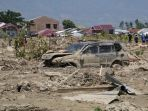 h12-gempa-bumi-dan-tsunami-palu-sigi-donggala-tercatat-2045-korban-meninggal-dunia_20181010_183046.jpg