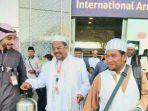 habib-rizieq-pulang-ke-indonesia-343.jpg