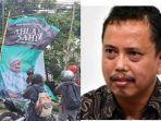 habib-rizieq-shihab-dan-ketua-presidium-indonesia-police-watch-ipw-neta-s-pane.jpg