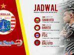 hadapi-liga-1-2019-dan-piala-afc-ini-jadwal-lengkap-pertandingan-persija-jakarta-di-bulan-mei.jpg