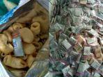 hadiah-snack-makanan-ringan-yang-langsung-viral_20180225_170754.jpg