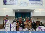 hadiri-hut-ke-173-gmim-baitani-matani-gubernur-olly-dondokambey-berikan-bantuan-untuk-jemaat.jpg