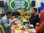 halal1.jpg