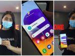 handphone-samsung-a72.jpg