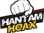 hantam-hoaks_20181106_042016.jpg