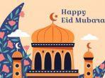 happy-eid-mubarak-simak-kumpulan-ucapan-selamat-hari-raya-idul-fitri-1442-h-dalam-artikel-ini.jpg