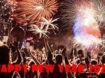 happy-new-year-2020-tahun-baru.jpg