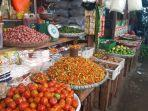 harga-cabai-rawit-di-pasar-lolak-kabupaten-bolaang-mongondow-bolmong0.jpg