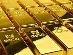 harga-emas-hari-ini-243.jpg