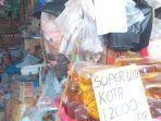 harga-sembako-di-pasar-karombasan-manado-sulawesi-utara-mengalami-kenaikan-minggu-2282021.jpg